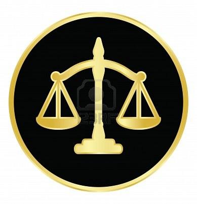 Avvocati25
